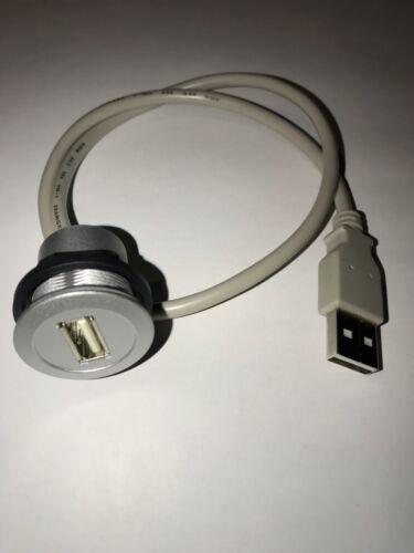 Harting USB Adapter har-port A-A