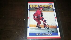 1990-91-Score-Future-Superstar-Rookie-ERIC-LINDROS-440