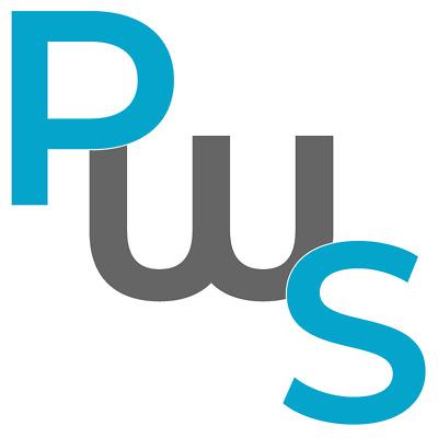 PWS Parts