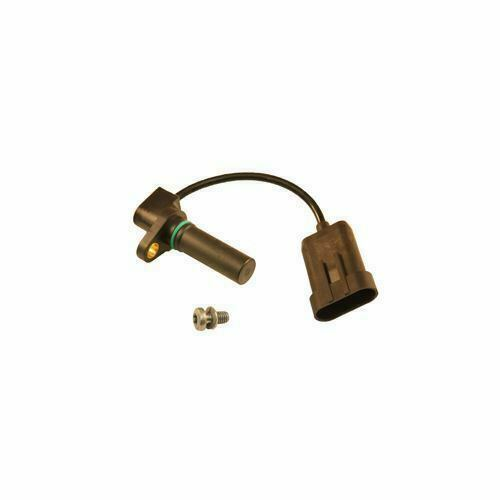 Speed Sensor For Ezgo Rxv Golf Carts