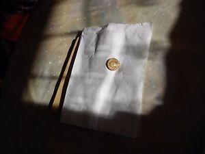 piece-antique-romaine