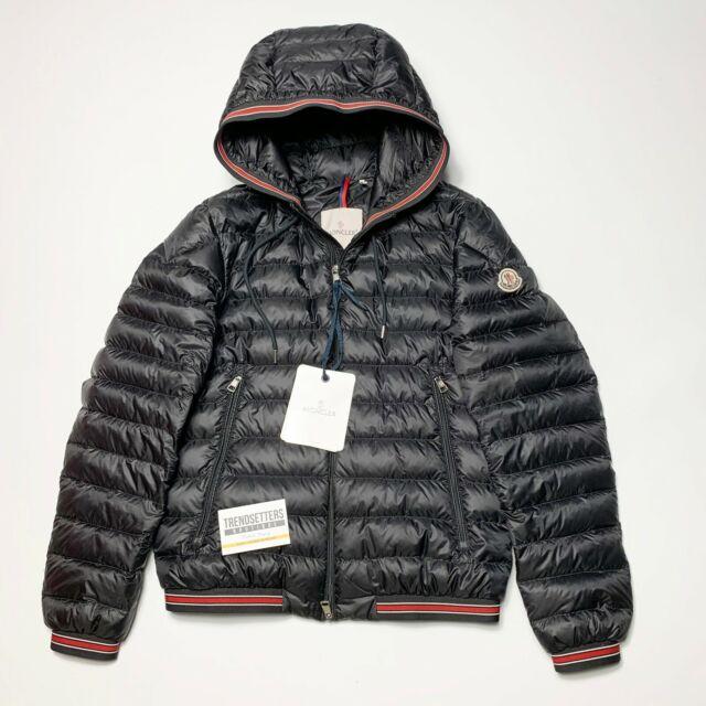 Columbia Men Omni heat Puffer lightweight Jacket size Medium new with tags