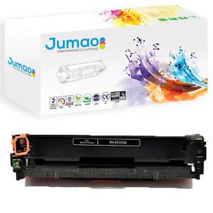 Toner-cartouche-type-CE320A-Jumao-pour-HP-LaserJet-Pro-CP1525n-Noir-2000-pages