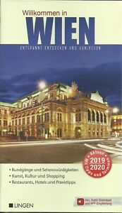 Reisefuehrer-Stadtplan-Wien-Metro-Plan-u-APP-Briefversand-NEU-2019-2020-OVP