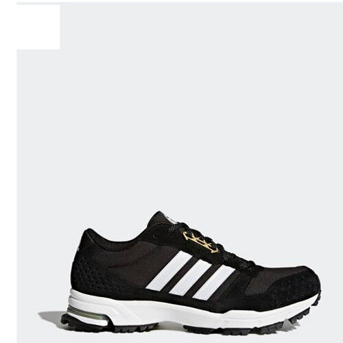Adidas CM8341 Men Running Marathon 10 TR CNY Running Men shoes black sneakers 766676
