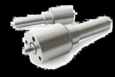 BRAND NEW Dodge Cummins 215 Performance Injector for 94-98 12VALVE  5.9L