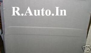 FIAT-PANDA-RIVESTIMENTO-CIELO-INTERNO-TETTO-Roof-internal-Panel-Insert-Grey
