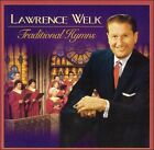 14 Traditional Hymns by Lawrence Welk (CD, Jul-2003, Ranwood Records)