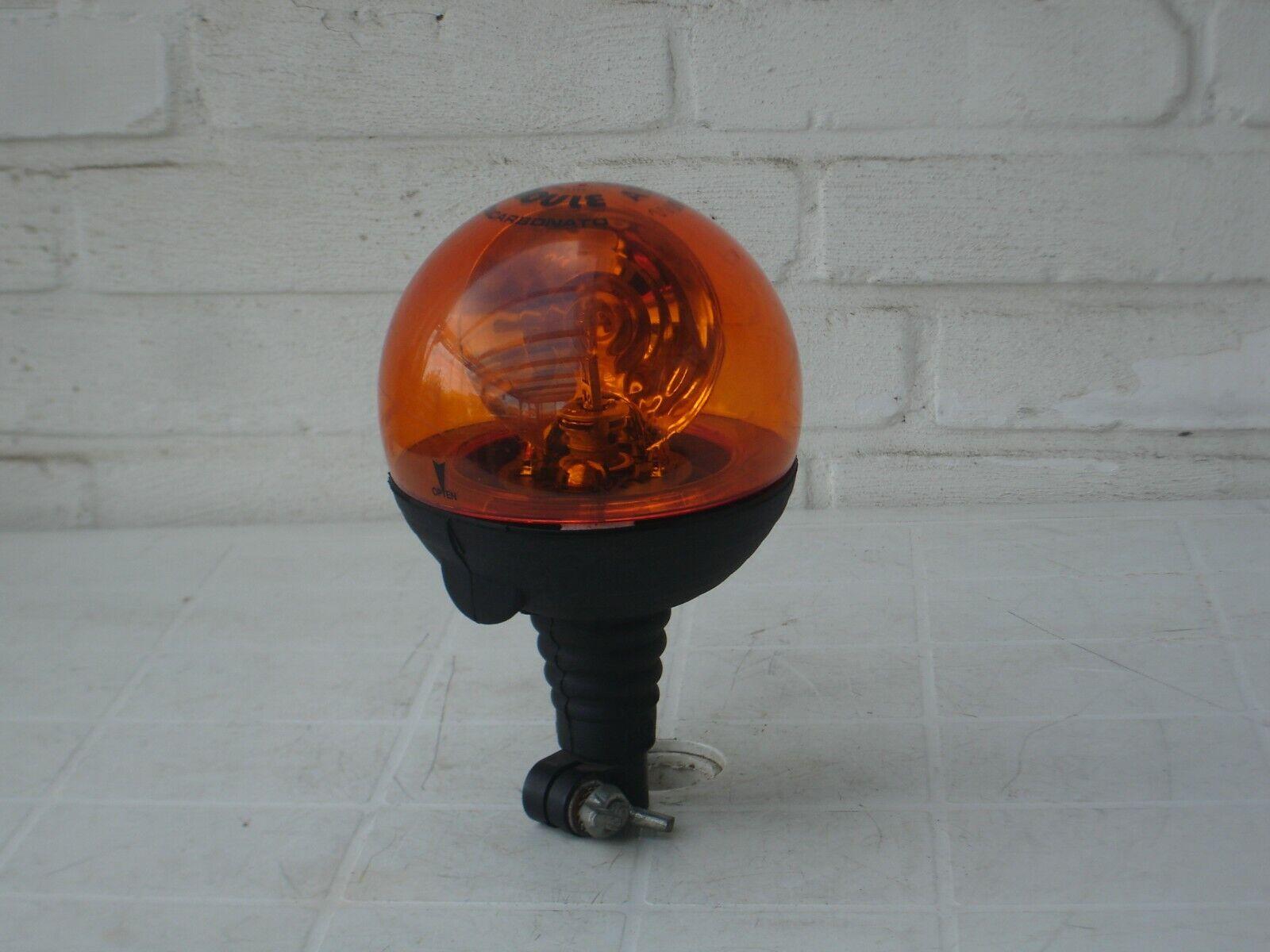Glas rot 061900821 Motorrad Unbekannt LED R/ücklicht Triangel ohne Geh/äuse