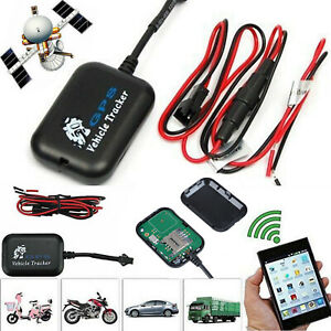 GT005-GPS-Real-Time-Vehicle-Car-Motorcycle-Locator-Tracker-GSM-GPRS-Anti-theft