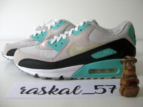 Nike 8 Ws 375572011 7 Vintage Air 5uk 5US 90 27 10 Mint Ds Max 42eur 2009 tqtwr6x8