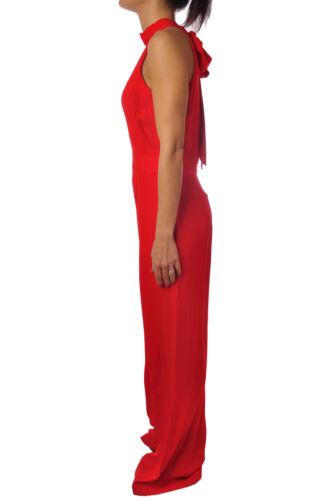Hoss 5085515g184344 Abiti Donna Rosso vestito rOrq74