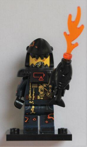 Cole Lego Ninjago minifigur choisir Minifiguren Master Wu Kai NEUF etc ña