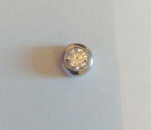 Pendentif-en-argent-massif-et-zirconium