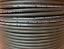 US-MADE-MIC5-K-20-GA-HIGH-PERFORMANCE-Mic-Bulk-Cable-500-ft-FREE-US-Shipping