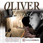 Oliver Twist (2010)