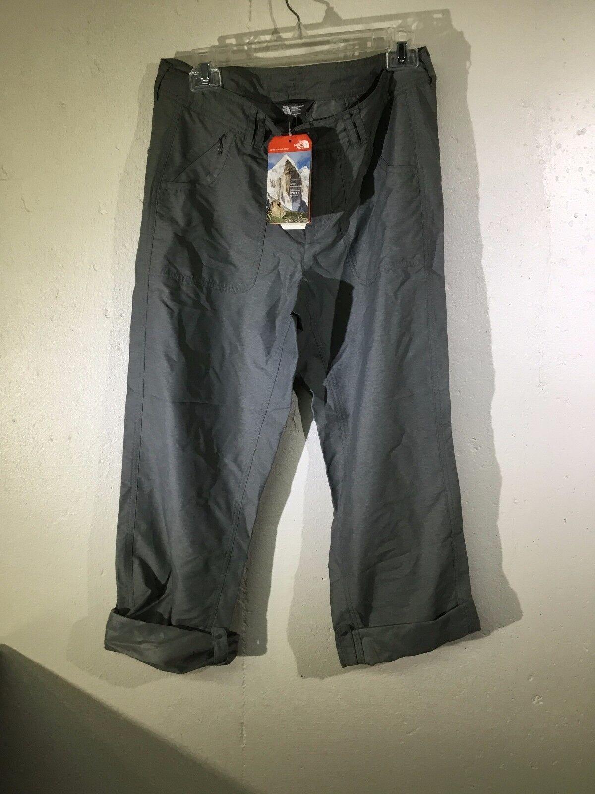 The North Face Mujer Horizon 2  Pantalones Sage gris muchos Tallas NUEVO con etiquetas TNF  descuento