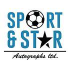 sportandstarautographs