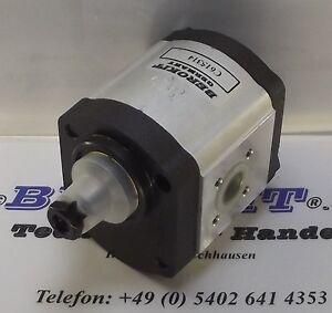 Fendt-200-201-203-GT255-Farmer-2S-3S-Hydraulikpumpe-HY-16CL104