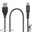 Nintendo-DSi-und-Ds-i-XL-Ladekabel-USB-NDSi-Stromkabel-1-2m-Datenkabel-New Indexbild 4