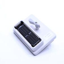 Agilent 21292a Ultrasound Transducer Probe Adapter