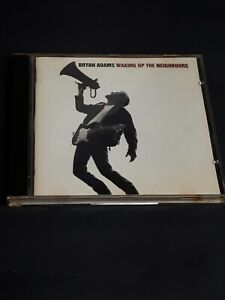 Bryan-Adams-Waking-Up-The-Neighbours-1991-CD-A-amp-M-Records