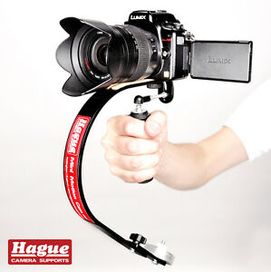 Hague-Camera-Steadicam-Video-Steadycam-Stabilizer-DSLR-Mini-Motion-Cam-MMC