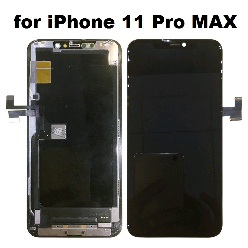 11 pro max iphone screen replacement