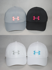 reputable site 58907 a4a8b Image is loading New-Under-Armour-Women-039-s-UA-Renegade-