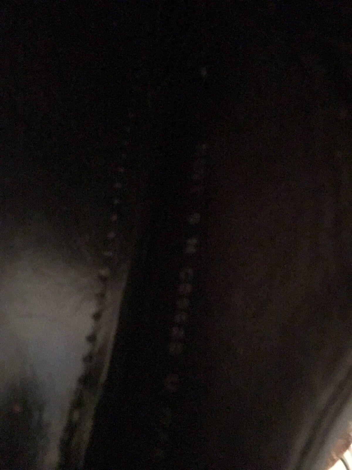 VINTAGE WING TIP BROWN LACE UP BUSINESS POWER SCARPE 9 9 SCARPE M 9762c0