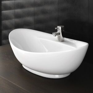 STYLISH-BATHROOM-COUNTERTOP-CERAMIC-BASIN-SINK-STUNNING-QUALITY