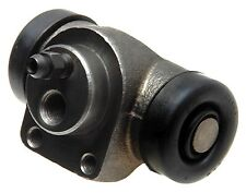 ACDelco Pro Durastop 18E266 Drum Brake Wheel Cylinder