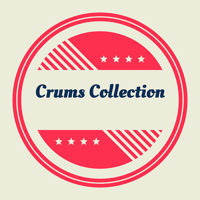 Crum's Card's