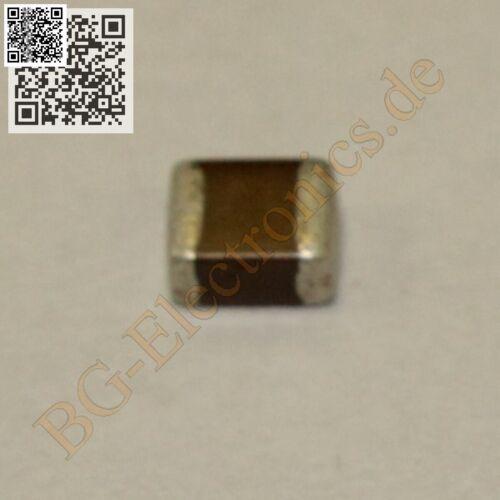 50 x 2010SMD 220 Ω 2010SMD 220 Ohm Widerstand resistor ±5/%   50pcs