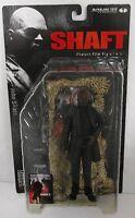 Mcfarlane Toys Movie Maniacs Series 3 John Shaft