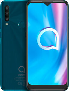 Offerta Alcatel 1SE su TrovaUsati.it