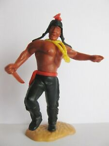 TIMPO-TOYS-INDIAN-INDIANER-INDIEN-23