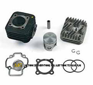 FOR-Gilera-Typhoon-50-2T-1997-97-CYLINDER-UNIT-48-DR-71-cc-TUNING