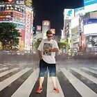 Are We There Yet? 5060208846164 by London Elektricity CD