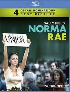 Norma-Rae-Blu-ray-Disc-2014-35th-Anniversary-Brand-New