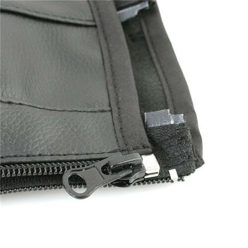 Mini Baby Stroller Generic Grip Handle Handlebars Armrest Bumper Bar Yoya LH