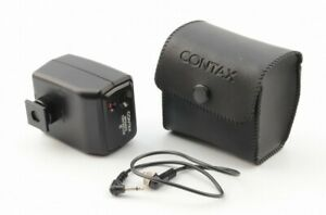Contax Infrared Controller (No Teted) 7575