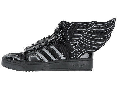 adidas jeremy scott wings 2.0 white