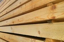 Morale in legno mm.100x100x4000  trave abete grezzo massiccio listelli assi
