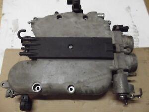 Intake-Manifold-6-181-3-0L-Upper-Fits-97-01-CATERA-cadillac