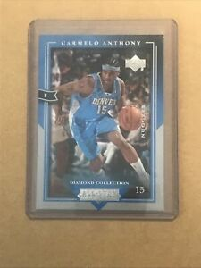 Upper-Deck-carmelo-Anthony-19-denver-nuggets-all-star-lineup-Mint