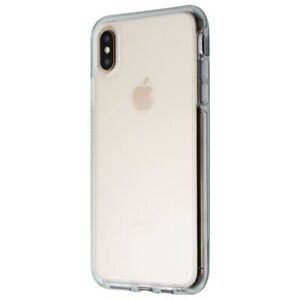 Renewed OtterBox Symmetry Series Hybrid Case for Apple iPhone XS Max