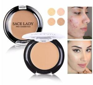 Concealer-Full-Cover-Cream-Facial-Make-Up-Waterproof-Foundation-Face-Contour