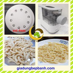 Viva-Philips-pasta-maker-discs-nui-ong-macaroni-square-noodles-penne