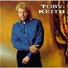 Toby Keith - (2003)